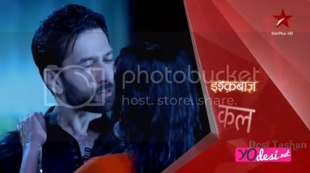 Image result for SHIVAY ANIKA KISS
