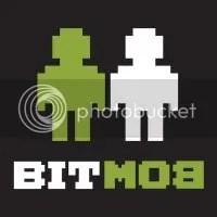 Bitmob logo