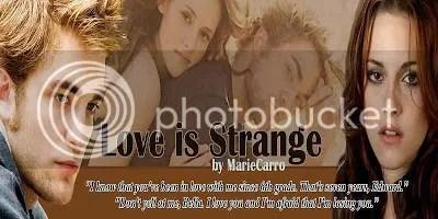 photo 3MarieCarro-LoveisStrange.jpeg