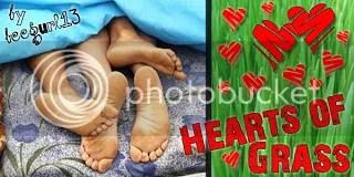 hearts grow photo HeartsofGrassbanner.jpg