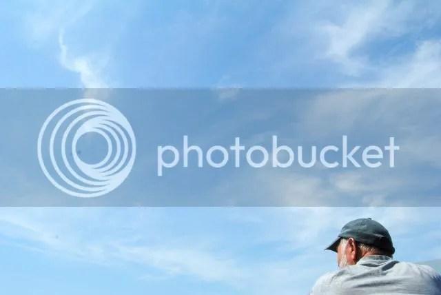 photo DSC_0113.jpg