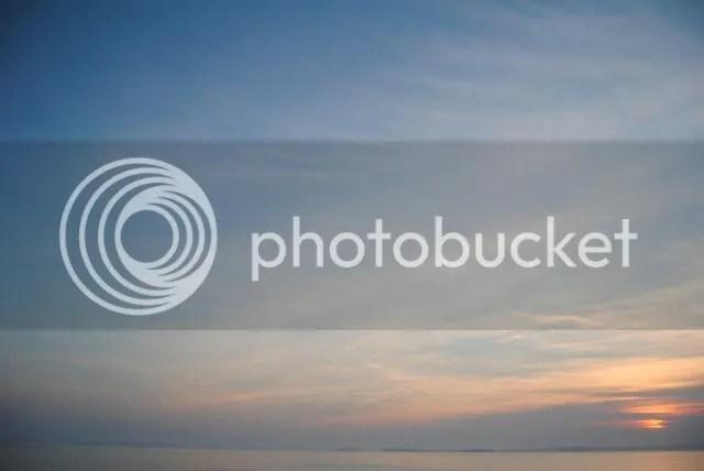 photo cDSC_08886.jpg