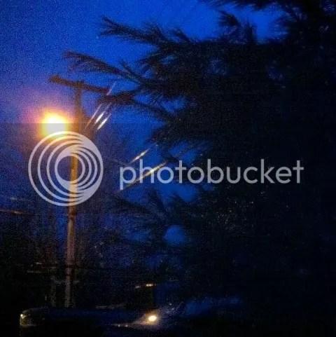 photo g5-.jpg