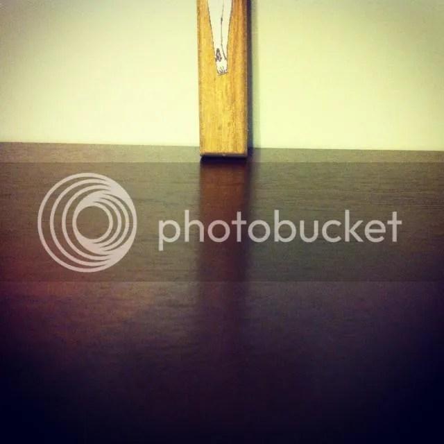 photo d7.jpg
