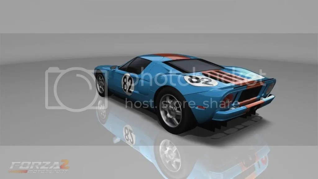 gt racing 2 cheat