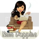 Nana Poppins