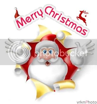 merry-christmas-scraps.jpg