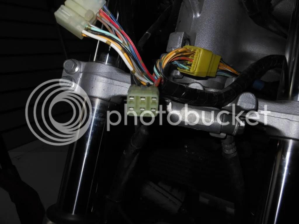 02 sv650 wiring diagram nissan navara towbar headlight dominator help pic heavy