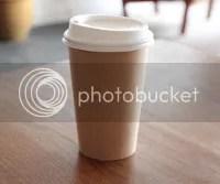 photo Biome Bioplastic Coffee Cup_zpsf9ssplte.jpg