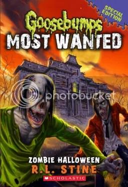 The Dead House By Dawn Kurtagich Cover
