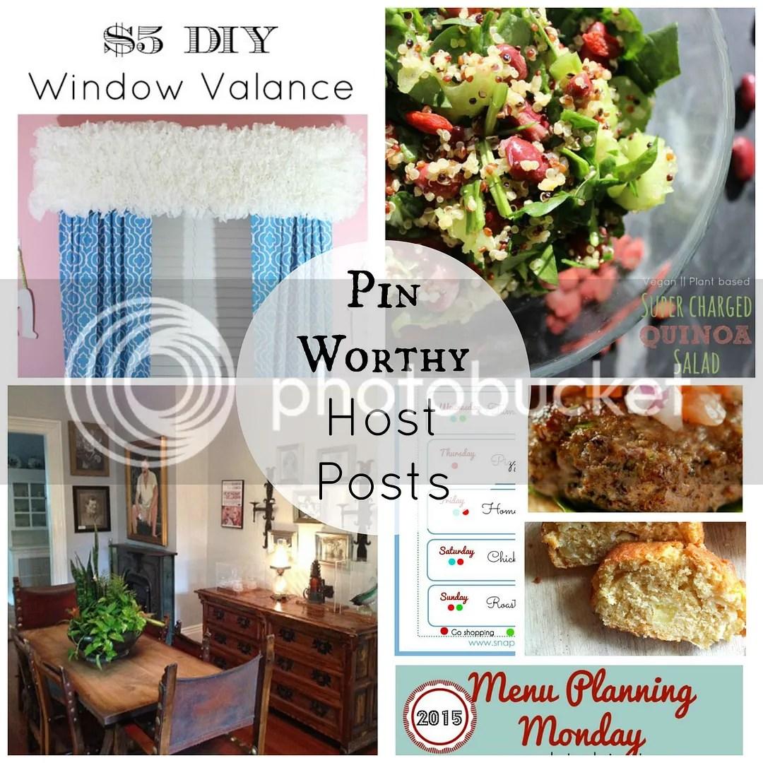 photo PWW50 host posts_zpslczn3mwq.jpg
