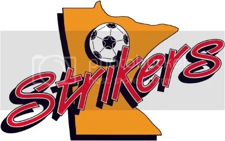 photo Minnesota_Strikers_zpsd9b719e1.png