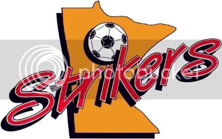 photo Minnesota_Strikers_zpsd9b719e1.png