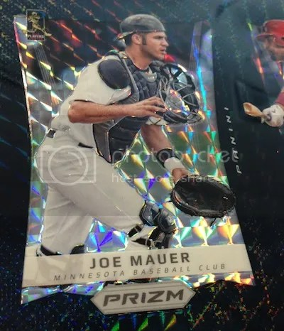 photo panini-america-2012-prizm-baseball-preview-15_zps14228ba1.jpg