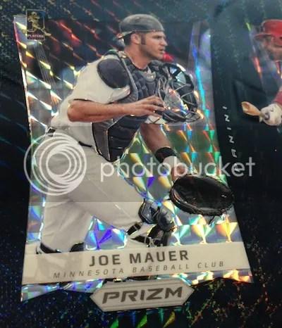 photo panini-america-2012-prizm-baseball-preview-15_zps14228ba1.jpg