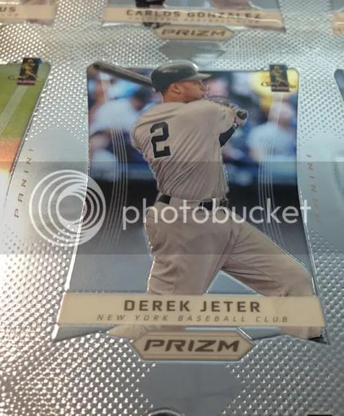 photo panini-america-2012-prizm-baseball-preview-29_zpsbf24e5d4.jpg