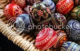 photo eggs3_zps31561201.jpg