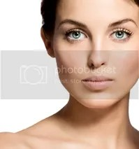 facial plastic surgeon bay area