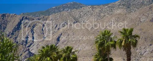 palm springs multiple sclerosis ms