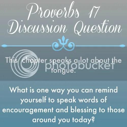 photo Proverbs17.jpg