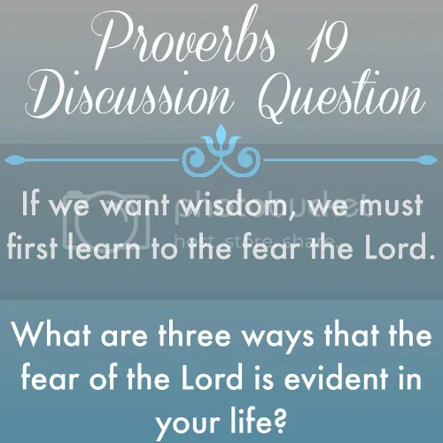 photo Proverbs19.jpg