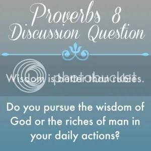 photo Proverbs8-300x300.jpg