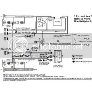 joystick wiring diagram joystick 6 pin wiring wiring