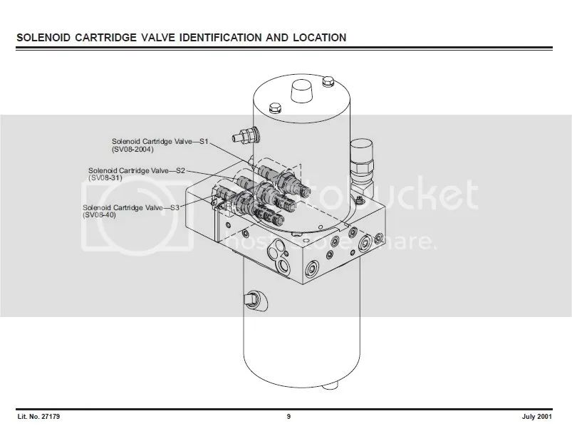 fisher minute mount 1 light wiring diagram