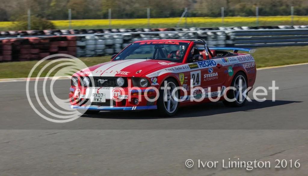 photo Hethel Sprint Car 24 4 of 26_zpsjubqxrvq.jpg