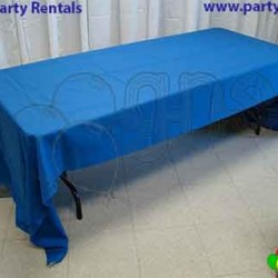 chair covers rental scarborough been bag rentals archives gns party toronto