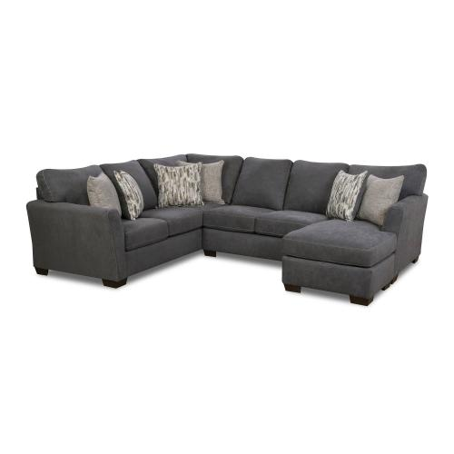 Learn about surprising things you can rent and when it pays to rent vs. Shop Living Room Sectional Sofas Badcock Home Furniture More
