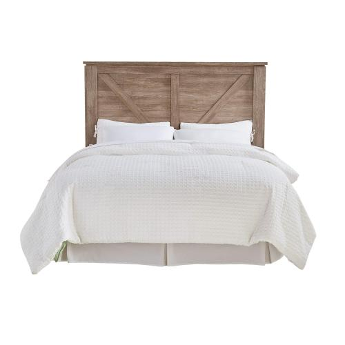 10 piece adorna queen bedroom w woodhaven pillow top plush mattress