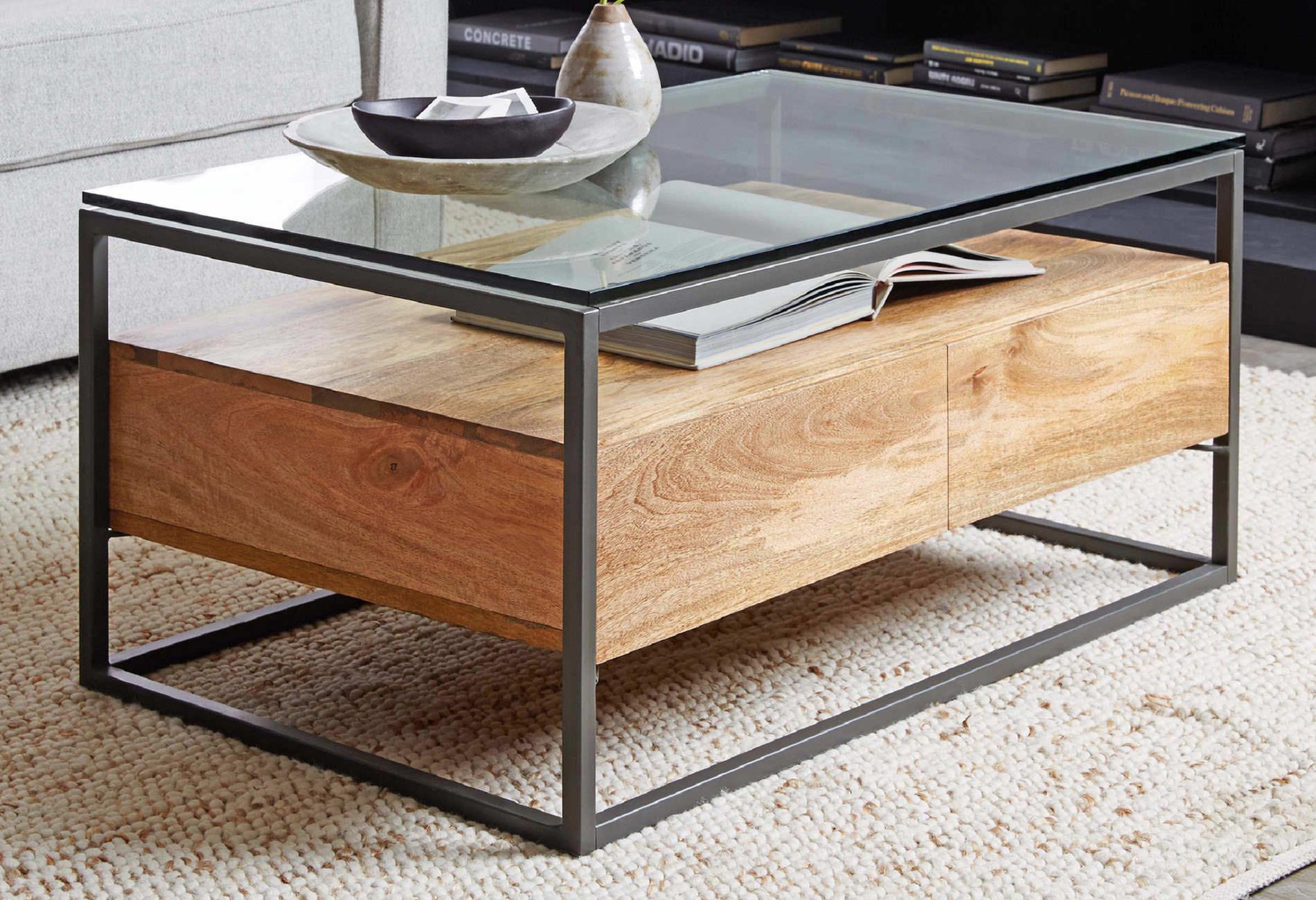 living room tables arnotts