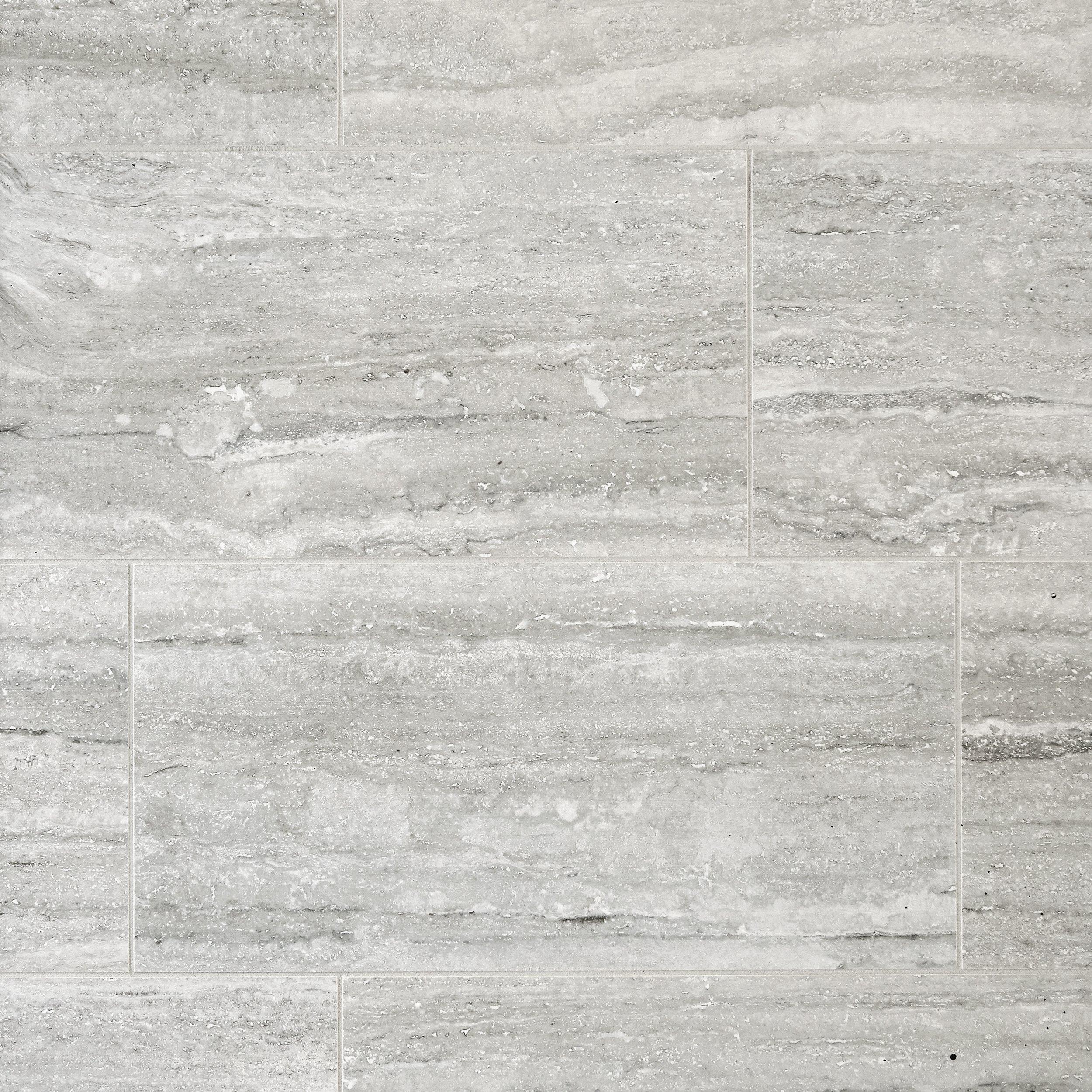 nepal gray porcelain tile 12 x 24
