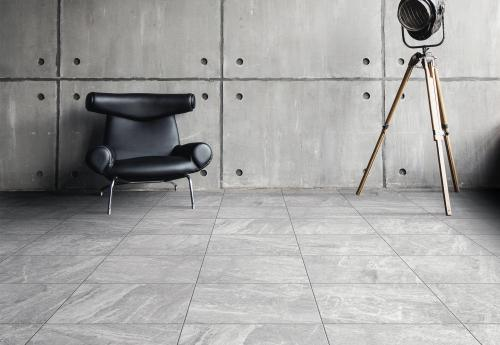 nepal gray porcelain tile 13 x 13