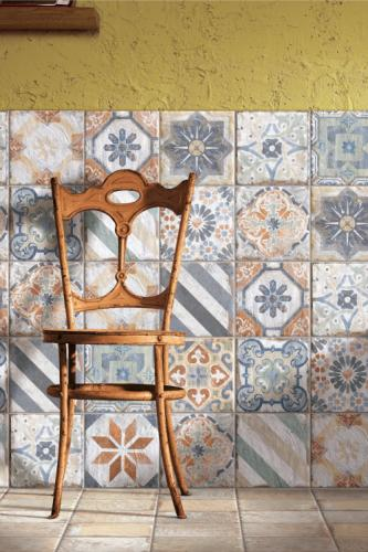 san juan decorative porcelain tile 8