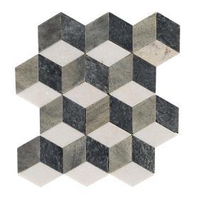 slate stone quartzite stone flooring
