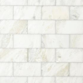 https www flooranddecor com carrara stone