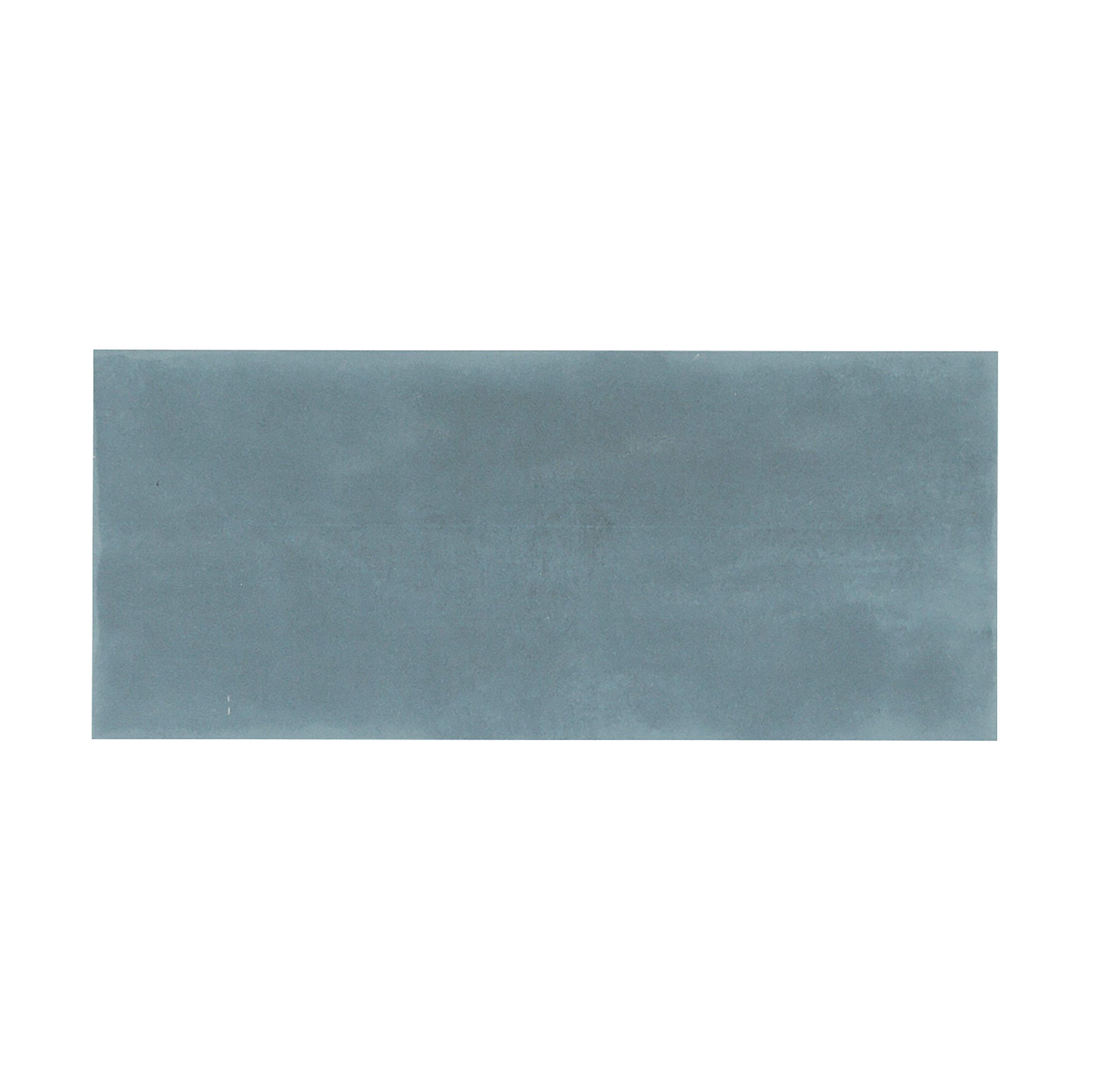 seaside polished ceramic tile 4 x 16