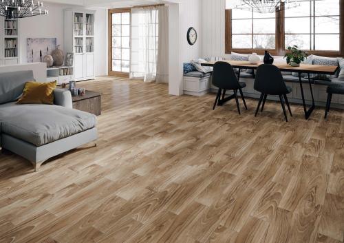 dayton oak wood plank ceramic tile 6