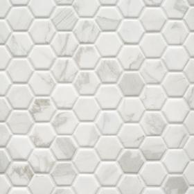 marble look tile marble floor tiles