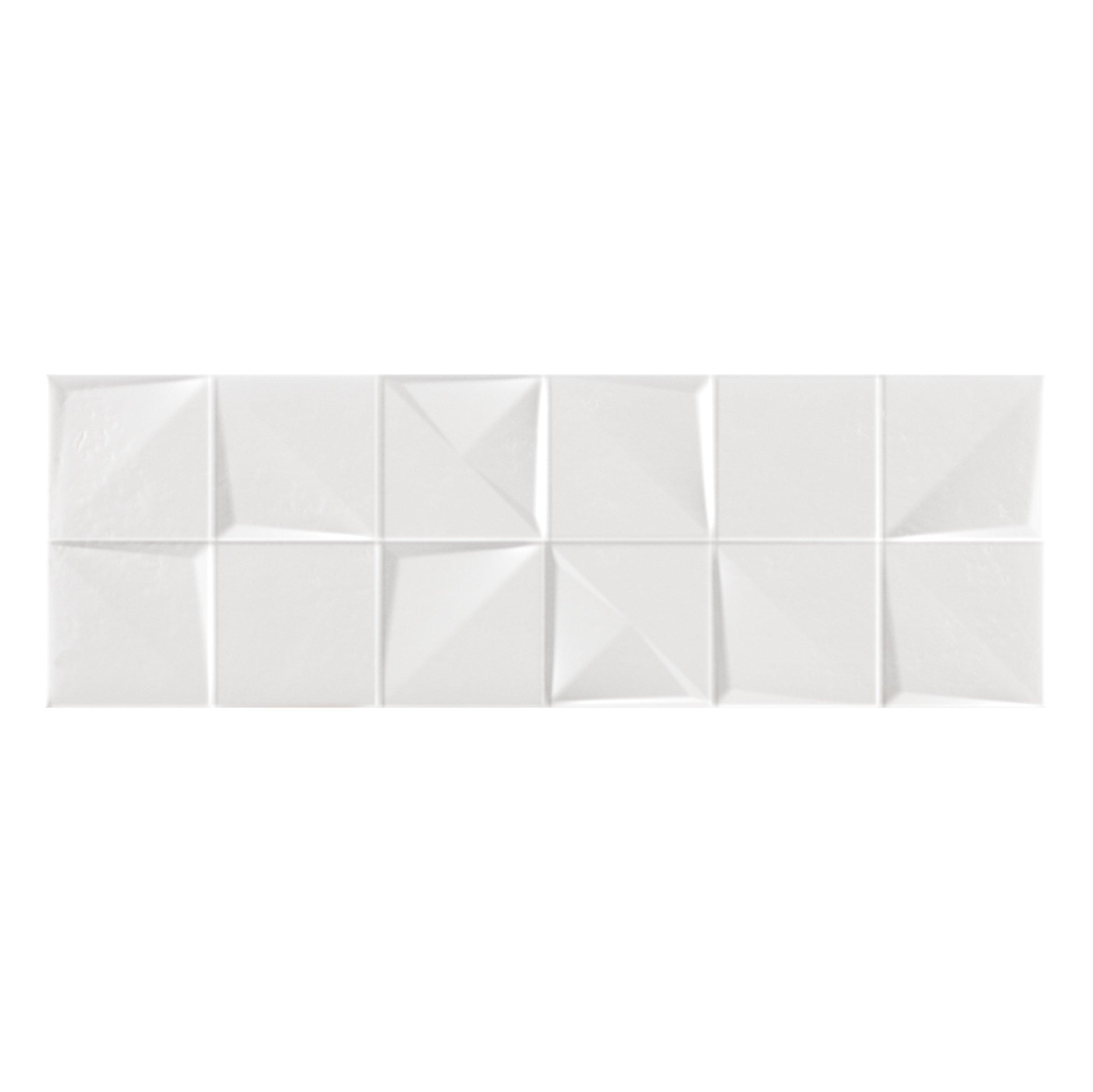 idol tear gray ceramic tile 12 x 24