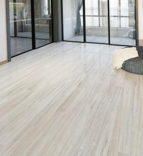 https www flooranddecor com porcelain tile highgate light ii wood plank porcelain tile 100698505 html