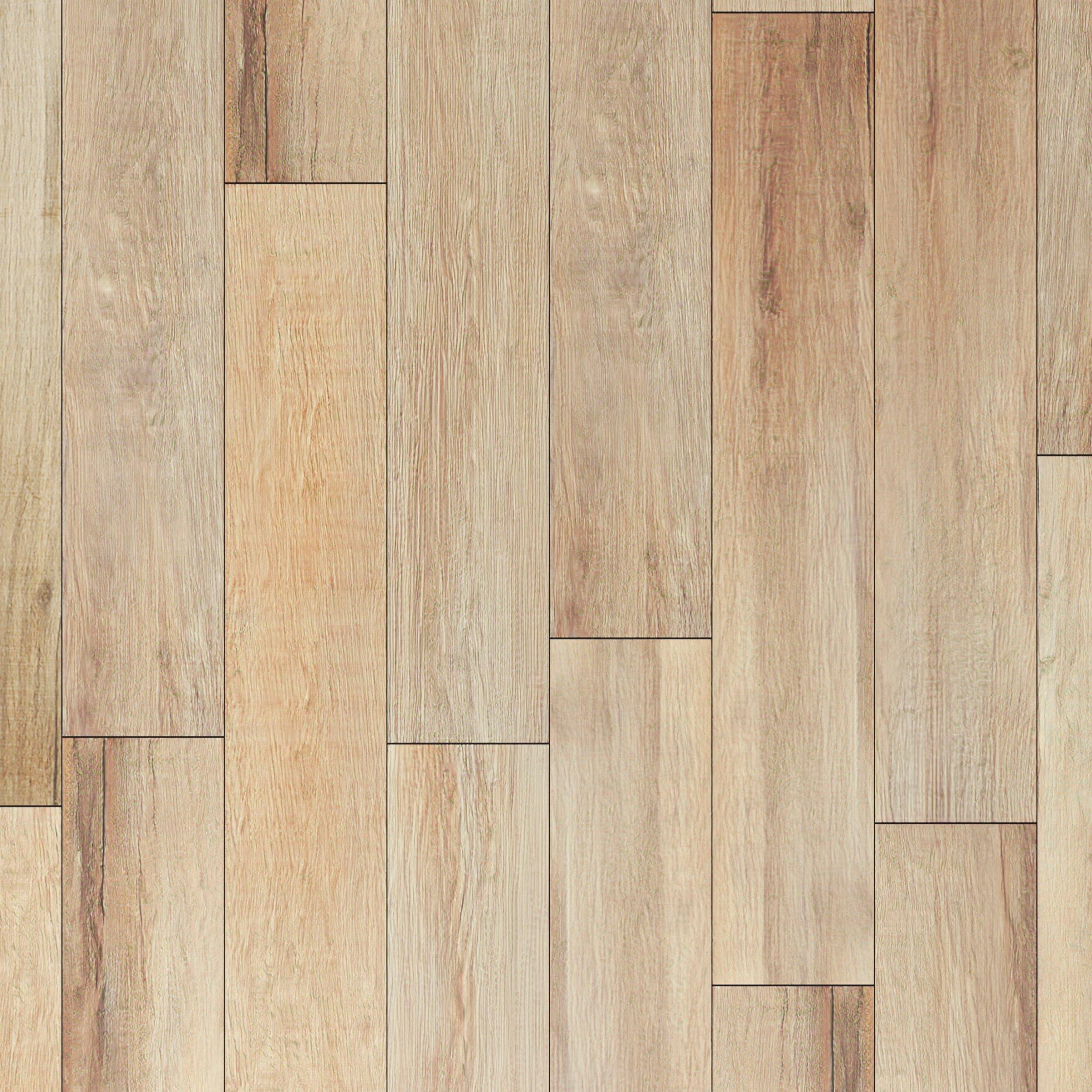 wynnwood natural wood plank porcelain