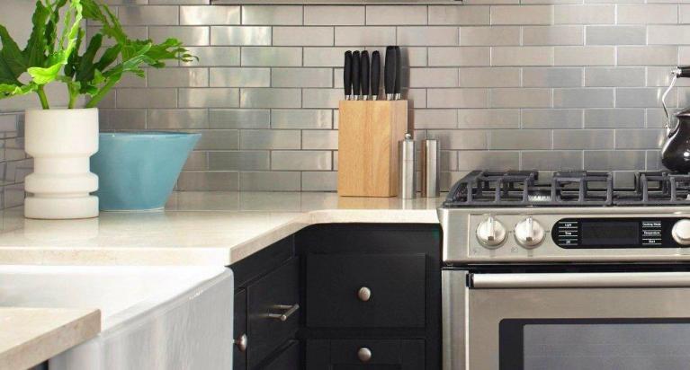 kitchen backsplash tile unbeatable
