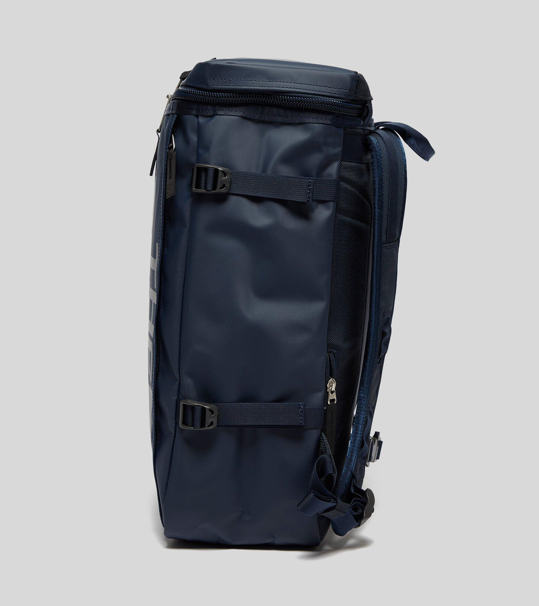 medium resolution of the north face basecamp fuse box backpack size north face fuse box size