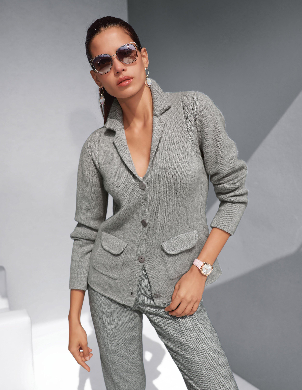 madeleine fashion belgique