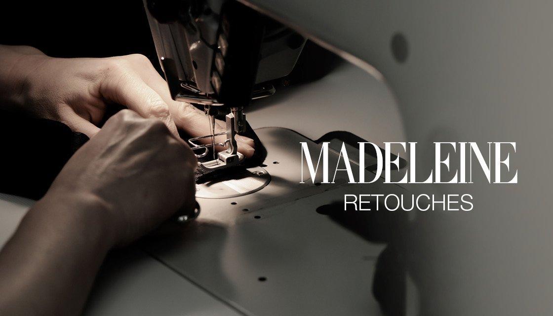 sale madeleine mode suisse