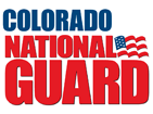CO National Guard