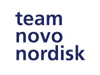 NovoNord.jpg